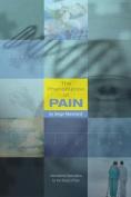 The Phenomenon of Pain