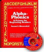 Alpha Phonics a Primer for Beg