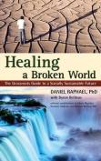 Healing a Broken World