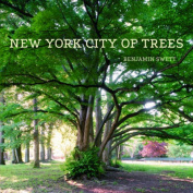 New York City of Trees