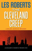 The Cleveland Creep