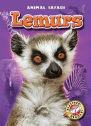 Lemurs (Animal Safari)