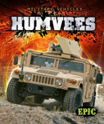 Humvees (Epic Books