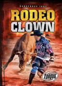 Rodeo Clown (Torque