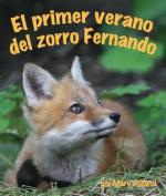 El Primer Verano del Zorro Fernando [Spanish]