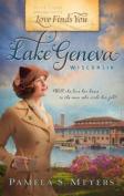 Love Finds You in Lake Geneva, Wisconsin