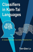 Classifiers in Kam-Tai Languages