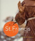 St. Francis: A Short Biography