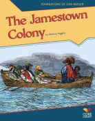The Jamestown Colony