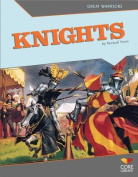 Knights (Great Warriors)