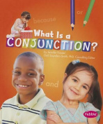What Is a Conjunction? (Pebble Books