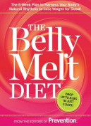 The Belly Melt Diet (TM)