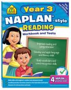 Sz Naplan-Style Workbook