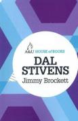 Jimmy Brockett