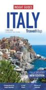 Insight Travel Map