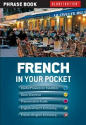 Globetrotter in Your Pocket - French