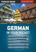 Globetrotter in Your Pocket - German