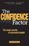 The Confidence Factor