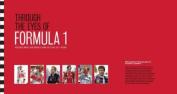 Through the Eyes of Formula 1