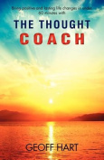 The Thought Coach