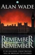 Remember Remember