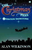The Christmas Files