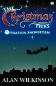 The Christmas Files