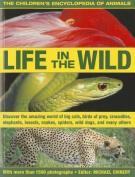 The Children's Encyclopedia of Animals