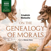 On the Genealogy of Morals [Audio]