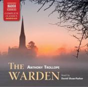 The Warden [Audio]