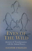 Eyes of the Wild
