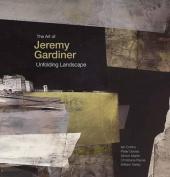 The Art of Jeremy Gardiner
