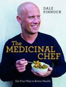 The Medicinal Chef