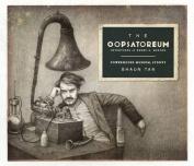 The Oopsatoreum
