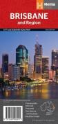Brisbane and Region