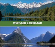 Westland & Fiordland