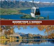 Queenstown & Wanaka