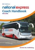 National Express Coach Handbook