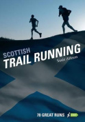 Scottish Trail Running