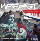 Upfest