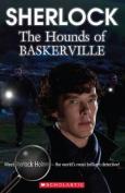 Sherlock - The Hounds of Baskerville