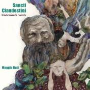 Sancti Clandestini