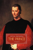 The Prince (World Classics)