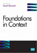 Foundations in Context