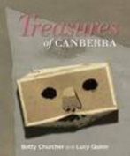 Treasures of Canberra