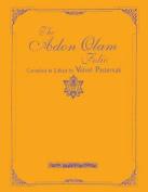 The Adon Olam Folio