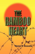 The Bamboo Heart