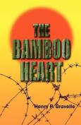 The Bamboo Heart