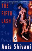 The Fifth Lash and Other Stories