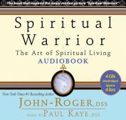 Spiritual Warrior [Audio]